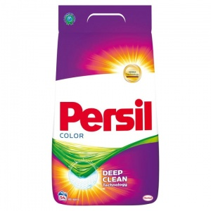 Persil Color proszek do prania 3,51 kg 54 prania